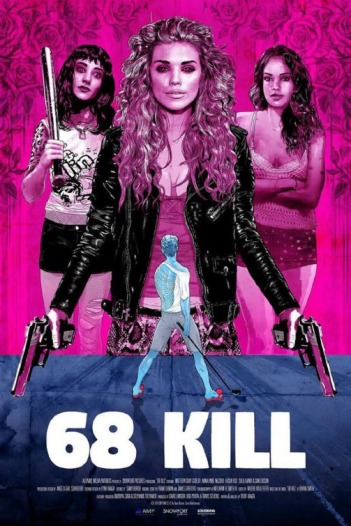 sixty_eight_kill